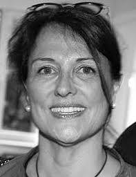 Nathalie LE LANCHON