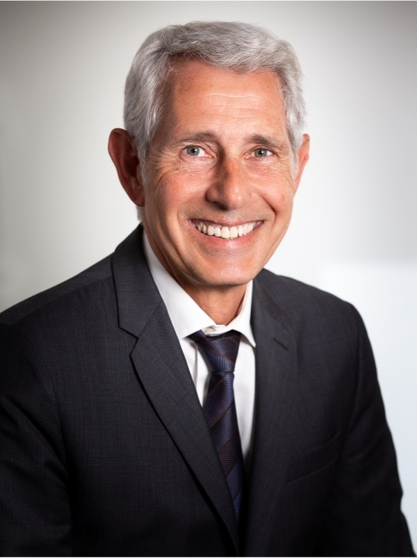 Thierry WILLIEME