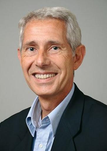 Thierry WILLIÈME