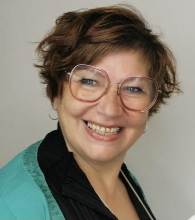 Lucia DI CARLO